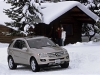 2006 Mercedes-Benz ML500 thumbnail photo 40212