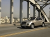 2006 Mercedes-Benz ML500 thumbnail photo 40213