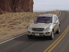 2006 Mercedes-Benz ML500 thumbnail photo 40215