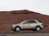 2006 Mercedes-Benz ML500 thumbnail photo 40217
