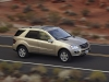 2006 Mercedes-Benz ML500 thumbnail photo 40220