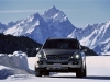 2006 Mercedes-Benz ML500 thumbnail photo 40221