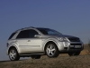 2006 Mercedes-Benz ML63 AMG thumbnail photo 40173