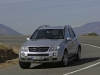 2006 Mercedes-Benz ML63 AMG thumbnail photo 40174