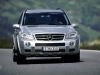 2006 Mercedes-Benz ML63 AMG thumbnail photo 40176