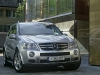 2006 Mercedes-Benz ML63 AMG thumbnail photo 40177