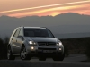 2006 Mercedes-Benz ML63 AMG thumbnail photo 40178