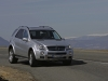 2006 Mercedes-Benz ML63 AMG thumbnail photo 40179