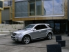 2006 Mercedes-Benz ML63 AMG thumbnail photo 40181