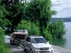 2006 Mercedes-Benz ML63 AMG thumbnail photo 40184