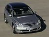 2006 Mercedes-Benz R500 thumbnail photo 40126