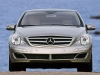 2006 Mercedes-Benz R500 thumbnail photo 40127