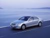 2006 Mercedes-Benz S-Class thumbnail photo 40039