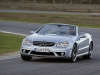 2006 Mercedes-Benz SL 65 AMG thumbnail photo 39806
