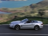 2006 Mercedes-Benz SL 65 AMG thumbnail photo 39807