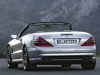 2006 Mercedes-Benz SL 65 AMG thumbnail photo 39808