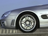 2006 Mercedes-Benz SL 65 AMG thumbnail photo 39809