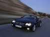 Mercedes-Benz SL350 2006