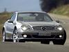 2006 Mercedes-Benz SL500 thumbnail photo 39907