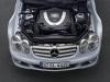 2006 Mercedes-Benz SL500 thumbnail photo 39913