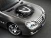 2006 Mercedes-Benz SL500 thumbnail photo 39914