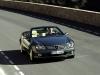 2006 Mercedes-Benz SL600 thumbnail photo 39816
