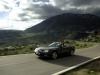 Mercedes-Benz SL600 2006