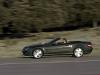 2006 Mercedes-Benz SL600 thumbnail photo 39822