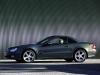 2006 Mercedes-Benz SL600 thumbnail photo 39824