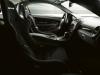 2006 Mercedes-Benz SLK55 AMG SS thumbnail photo 39941