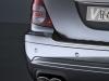 2006 Mercedes-Benz Vision R 63 AMG thumbnail photo 39805