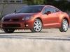 2006 Mitsubishi Eclipse thumbnail photo 30395