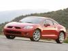 2006 Mitsubishi Eclipse thumbnail photo 30399
