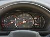 2006 Mitsubishi Endeavor thumbnail photo 30463