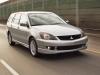 2006 Mitsubishi Lancer Sportback thumbnail photo 30326