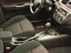 2006 Mitsubishi Lancer Sportback thumbnail photo 30332