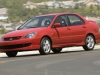 2006 Mitsubishi Lancers thumbnail photo 30340