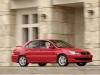2006 Mitsubishi Lancers thumbnail photo 30347