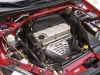 Mitsubishi Lancers 2006