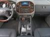 2006 Mitsubishi Montero thumbnail photo 30492