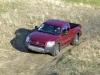2006 Mitsubishi Raider DuroCross V8 thumbnail photo 30307