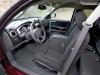Mitsubishi Raider DuroCross V8 2006
