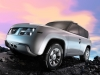 2006 Nissan Terranaut Concept thumbnail photo 27239