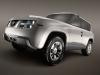 2006 Nissan Terranaut Concept thumbnail photo 27240