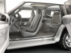2006 Nissan Terranaut Concept thumbnail photo 27241