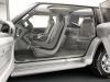 Nissan Terranaut Concept 2006