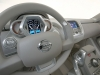 2006 Nissan Terranaut Concept thumbnail photo 27242
