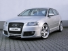 2006 Oettinger Audi A3 Sportback thumbnail photo 26591