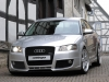 2006 Oettinger Audi A3 Sportback thumbnail photo 26592