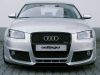 2006 Oettinger Audi A3 Sportback thumbnail photo 26593